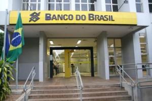 proximo concurso banco do brasil