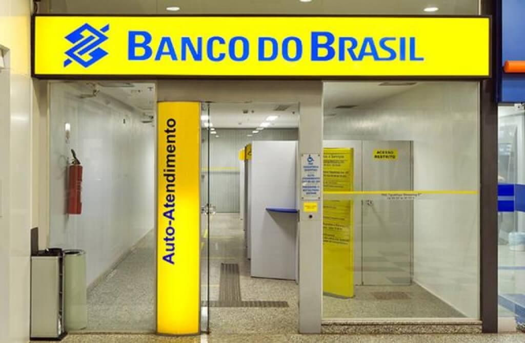 Como trabalhar no Banco do Brasil