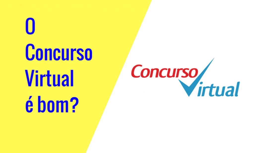 o-concurso-virtual-e-bom