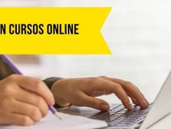 O Gran Cursos Online é bom mesmo? Vale a pena ?