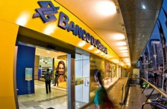Sindicato dos bancários pressiona por novo concurso do Banco do Brasil